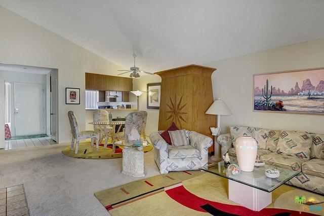 79620 Avenue 42, Bermuda Dunes, CA 92203 (MLS #19453172PS) :: Hacienda Group Inc