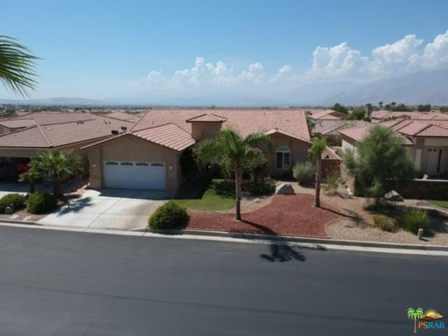 65125 Pacifica Boulevard, Desert Hot Springs, CA 92240 (MLS #19454232PS) :: Hacienda Group Inc