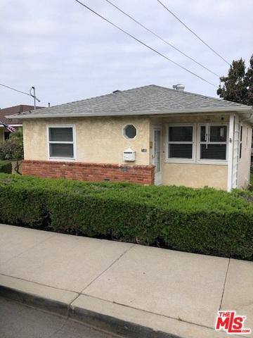 746 Loma Vista Street, El Segundo, CA 90245 (MLS #19454380) :: Deirdre Coit and Associates