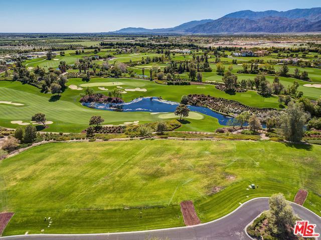 81675 De Soto Ave, La Quinta, CA 92253 (MLS #19455012) :: Brad Schmett Real Estate Group