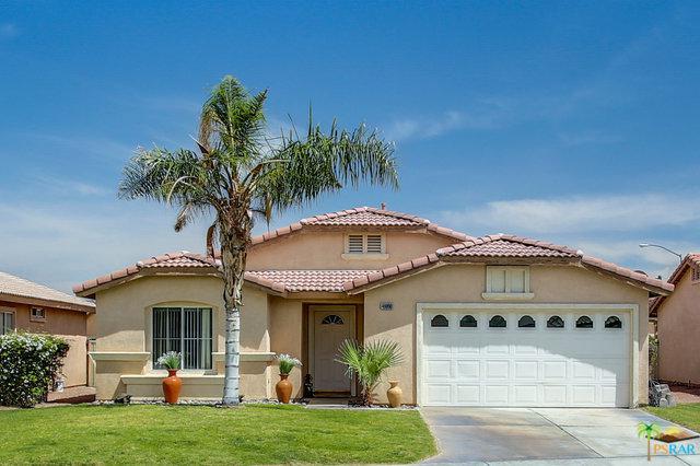 49800 Jade Way, Indio, CA 92201 (MLS #19455164PS) :: Brad Schmett Real Estate Group