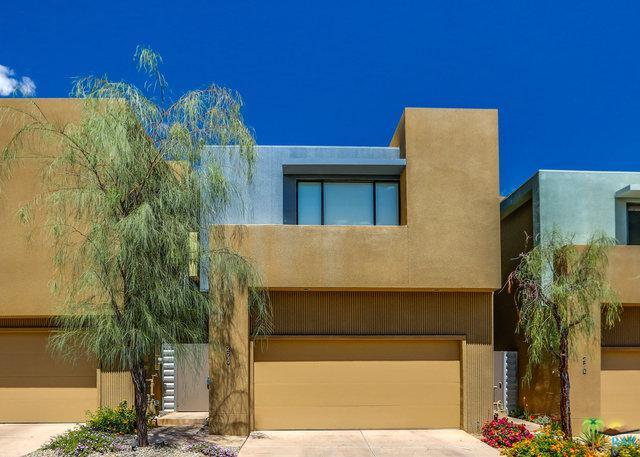 276 Cheryl Drive, Palm Springs, CA 92262 (MLS #19455172PS) :: Hacienda Group Inc