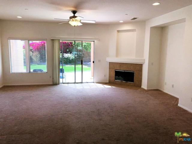 3991 Mission Peak, Palm Springs, CA 92262 (MLS #19455174PS) :: The John Jay Group - Bennion Deville Homes