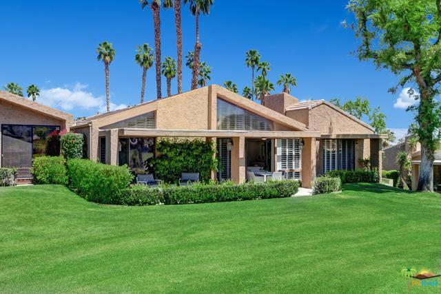 73403 Boxthorn Lane, Palm Desert, CA 92260 (MLS #19455230PS) :: The John Jay Group - Bennion Deville Homes