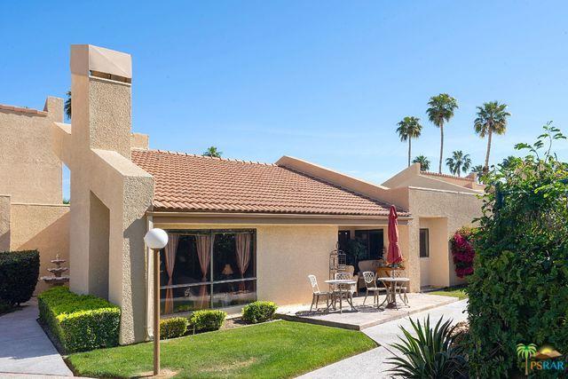 2965 E Avery Drive C, Palm Springs, CA 92264 (MLS #19455334PS) :: Brad Schmett Real Estate Group
