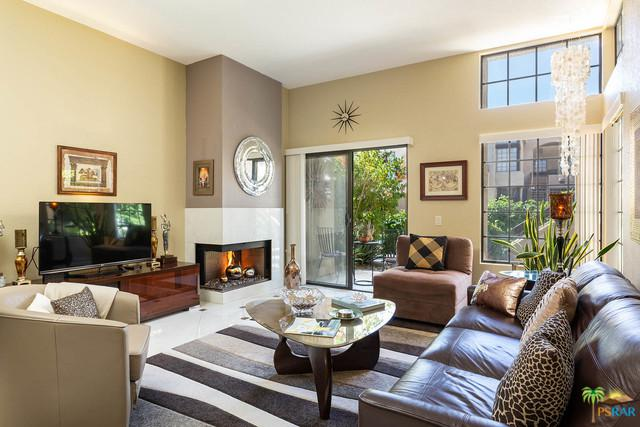 2601 S Broadmoor Drive #42, Palm Springs, CA 92264 (MLS #19455402PS) :: Brad Schmett Real Estate Group