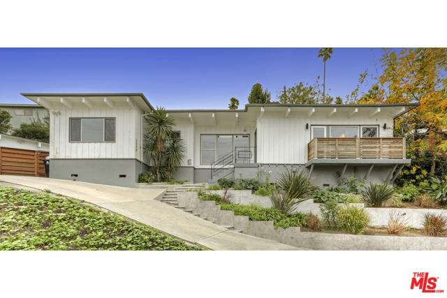 5048 Ladd Avenue, Los Angeles (City), CA 90032 (MLS #19455492) :: Deirdre Coit and Associates