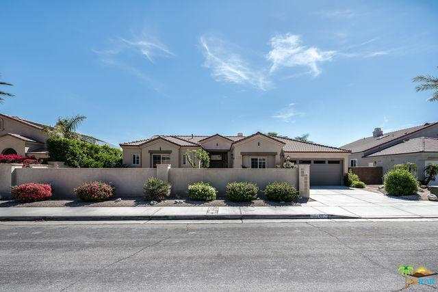 3440 N Avenida San Gabriel, Palm Springs, CA 92262 (MLS #19455684PS) :: Brad Schmett Real Estate Group