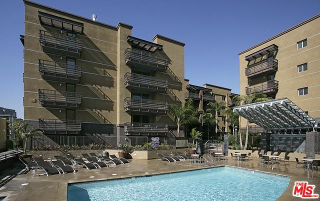 629 Traction Avenue #602, Los Angeles (City), CA 90013 (MLS #19456242) :: Deirdre Coit and Associates