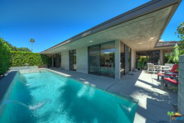 15 Dartmouth Drive, Rancho Mirage, CA 92270 (MLS #19456584PS) :: Brad Schmett Real Estate Group