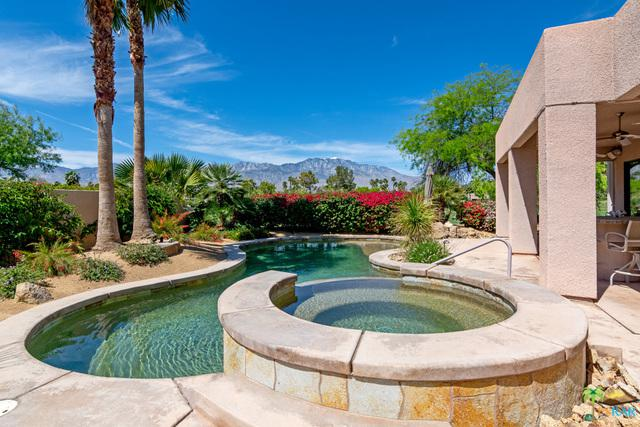 15 Birkdale Circle, Rancho Mirage, CA 92270 (MLS #19456778PS) :: Brad Schmett Real Estate Group