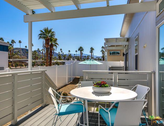 904 Oahu Lane, Palm Springs, CA 92264 (MLS #19456840PS) :: Brad Schmett Real Estate Group