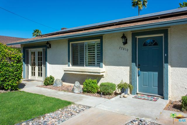 77010 New York Avenue, Palm Desert, CA 92211 (MLS #19457186PS) :: Brad Schmett Real Estate Group