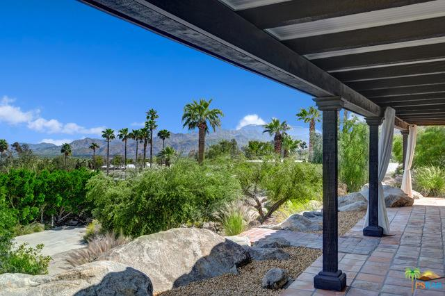 2232 N Palermo Drive, Palm Springs, CA 92262 (MLS #19457334PS) :: Brad Schmett Real Estate Group