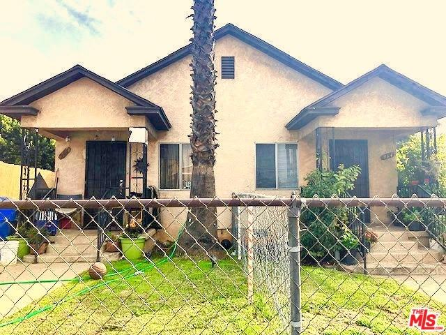 962 S Bernal Avenue, Los Angeles (City), CA 90023 (MLS #19457430) :: The Sandi Phillips Team