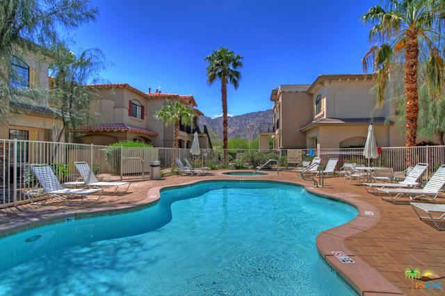 50610 Santa Rosa Plaza #3, La Quinta, CA 92253 (MLS #19457500PS) :: Brad Schmett Real Estate Group