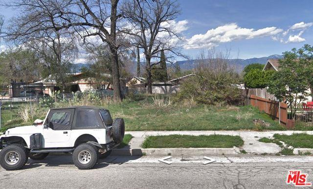 San Bernardino (City), CA 92410 :: Deirdre Coit and Associates