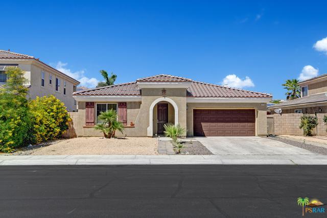 84470 Murillo Lane, Coachella, CA 92236 (MLS #19457860PS) :: Hacienda Group Inc