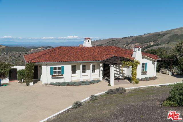 360 San Benancio Road, Salinas, CA 93908 (MLS #19458002) :: Deirdre Coit and Associates