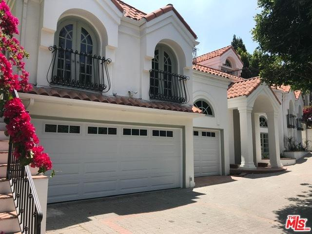3718 Hayvenhurst Avenue, Encino, CA 91436 (MLS #19458740) :: Desert Area Homes For Sale