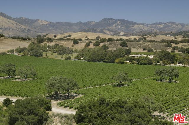 5200 Foxen Canyon Road, Los Olivos, CA 93441 (MLS #19458768) :: Hacienda Group Inc