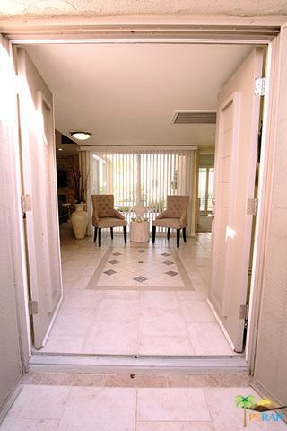 1528 Spyglass Plaza, Palm Springs, CA 92264 (MLS #19459760PS) :: Hacienda Group Inc