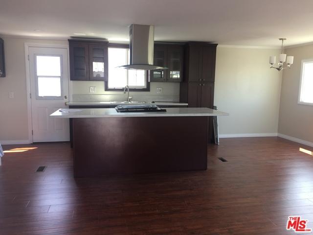 22516 Normandie Avenue #9, Torrance, CA 90502 (MLS #19460296) :: Hacienda Group Inc
