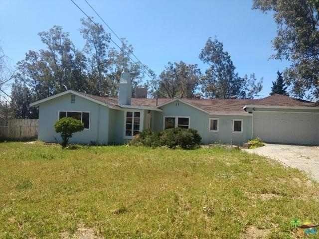 133 Morongo Avenue, Banning, CA 92220 (MLS #19460434PS) :: Hacienda Group Inc