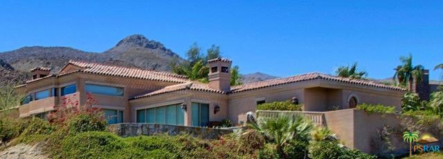 58751 Banfield Drive, La Quinta, CA 92253 (MLS #19460868PS) :: Hacienda Group Inc