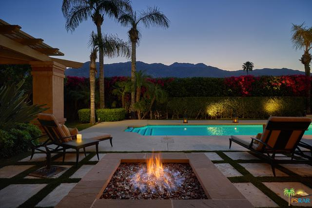 38335 E Maracaibo Circle, Palm Springs, CA 92264 (MLS #19461010PS) :: Hacienda Group Inc