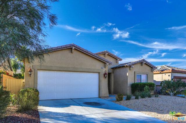 3971 Vista Dunes, Palm Springs, CA 92262 (MLS #19461642PS) :: Brad Schmett Real Estate Group