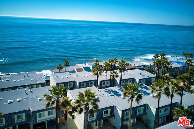 11928 Whalers Ln., Malibu, CA 90265 (MLS #19462384) :: Deirdre Coit and Associates