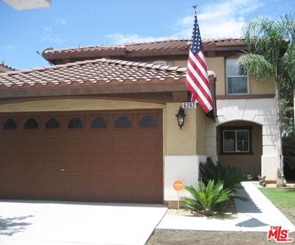 6202 Beth Page Drive, Fontana, CA 92336 (MLS #19462524) :: Deirdre Coit and Associates