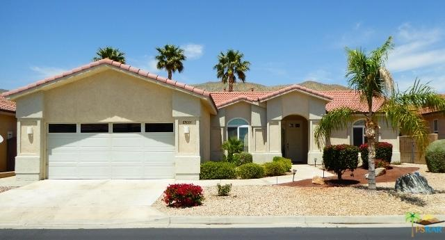 65084 Mesa Avenue, Desert Hot Springs, CA 92240 (MLS #19462548PS) :: Hacienda Group Inc