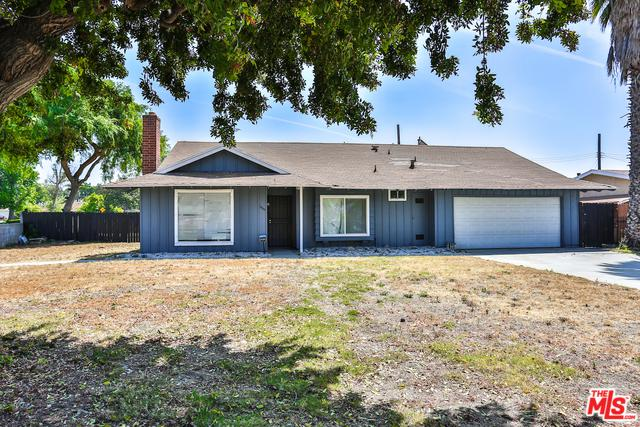 1890 Leslie Court, Pomona, CA 91767 (MLS #19462648) :: Hacienda Group Inc
