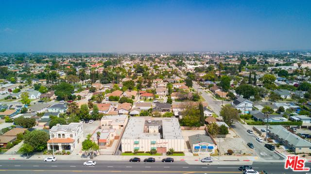 1232 S San Gabriel, San Gabriel, CA 91776 (MLS #19462894) :: Hacienda Group Inc