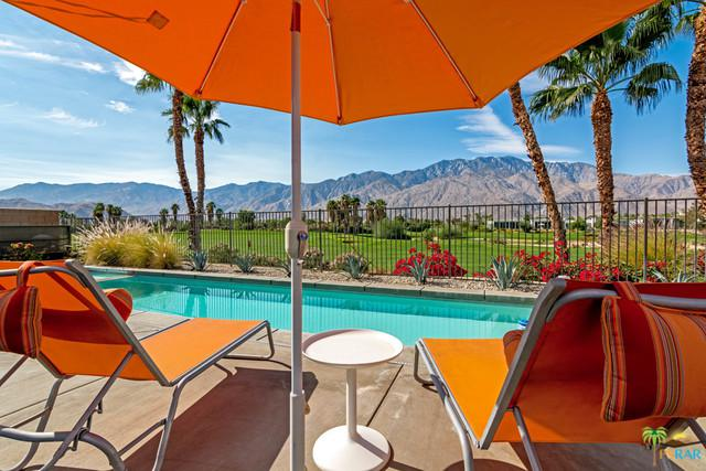 599 Soriano Way, Palm Springs, CA 92262 (MLS #19463190PS) :: Hacienda Group Inc