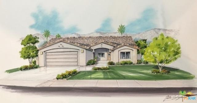 1488 Thunderbird Avenue, Thermal, CA 92274 (MLS #19463294PS) :: The John Jay Group - Bennion Deville Homes