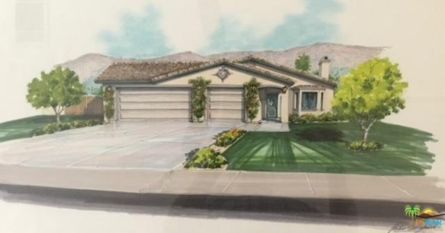 1427 Carpenter Avenue, Thermal, CA 92274 (MLS #19463424PS) :: The John Jay Group - Bennion Deville Homes