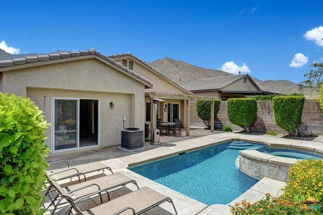 1134 Oro Ridge, Palm Springs, CA 92262 (MLS #19463666PS) :: Brad Schmett Real Estate Group