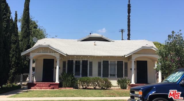 363 W Acacia Avenue, Glendale, CA 91204 (MLS #19463702) :: Hacienda Group Inc