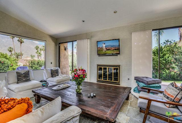3608 E Bogert A, Palm Springs, CA 92264 (MLS #19463952PS) :: Brad Schmett Real Estate Group