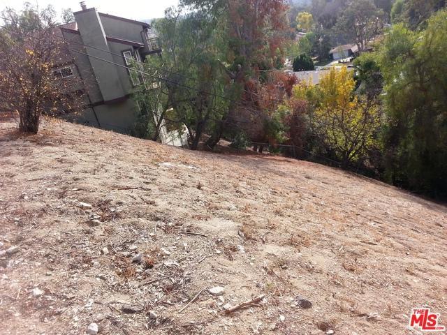 5105 Escobedo Drive, Woodland Hills, CA 91364 (MLS #19464162) :: Hacienda Group Inc