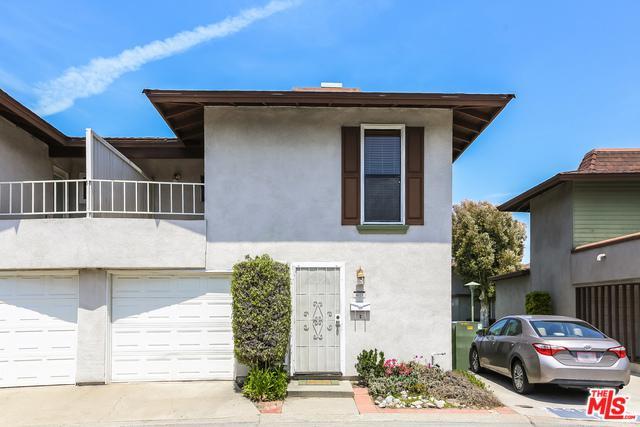 4023 Bryant Court, Cypress, CA 90630 (MLS #19464390) :: Hacienda Group Inc