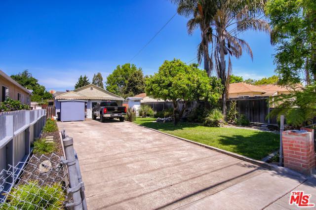 312 Sunset Boulevard, Hayward, CA 94541 (MLS #19465388) :: Deirdre Coit and Associates