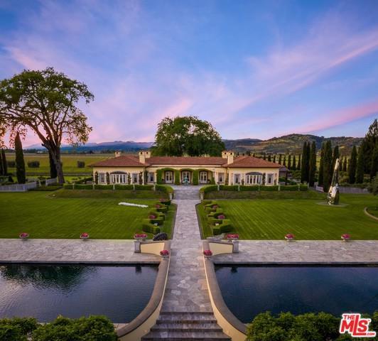 7900 Money Road, Napa, CA 94555 (MLS #19465394) :: The John Jay Group - Bennion Deville Homes