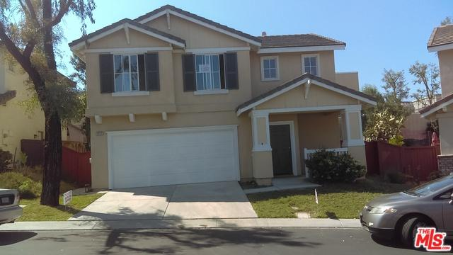 13717 Rancho Lane, Whittier, CA 90604 (MLS #19465494) :: Hacienda Group Inc