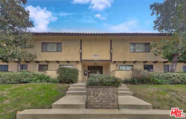 13540 Hubbard Street #29, Sylmar, CA 91342 (MLS #19465552) :: Deirdre Coit and Associates