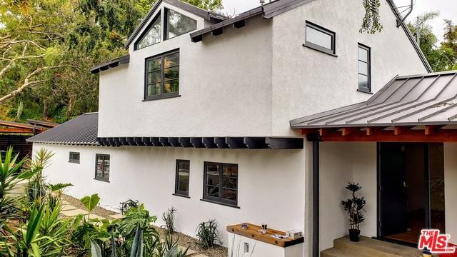 3285 Blair Drive, Los Angeles (City), CA 90068 (MLS #19465964) :: Deirdre Coit and Associates