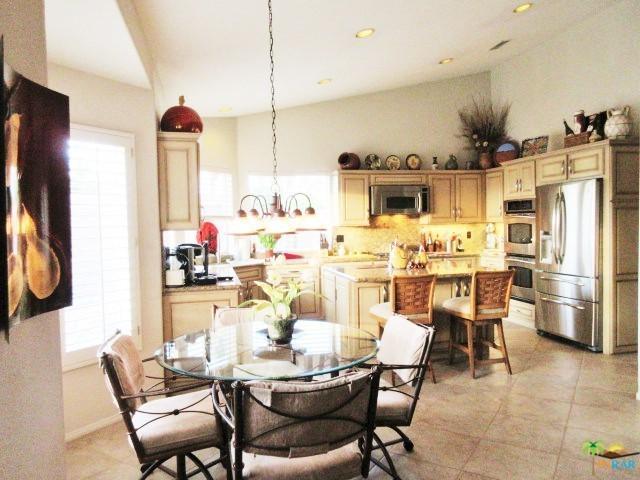 44201 Indian Canyon Lane, Palm Desert, CA 92260 (MLS #19466030PS) :: Brad Schmett Real Estate Group